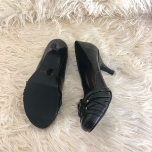 Classified Shoes - Classified Shoes | Size: 6 | Taylor |